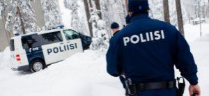 finland-police